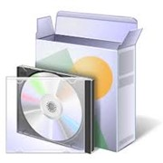 Установка программного обеспечения для ломбардов фото