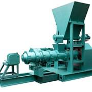 Экструдер зерновой Э-1200соя, зерно фото