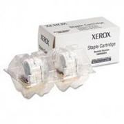 Картридж Xerox 108R01158 фото