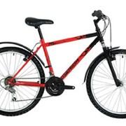 Велосипед Merida M 60 Steel SX фото