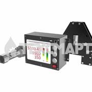 Система контроля каротажа СКК-Техно фото