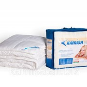 Одеяло стеганое KAMISA ОДН.С-140 фото
