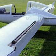 Оборудование пассажирское авиационное фото