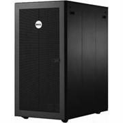 Стойка Dell™ PowerEdge™ 2410 фото