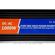 Инвертор Altek A1000W фото