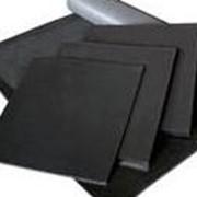 Техпластина ТМКЩ (тепло-морозо-кислото-щелочестойкая) ГОСТ 7338-90 фото