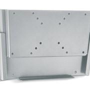 Кронштейн для LCD телевизора для ЖК - Trone LPS 21-10 фото