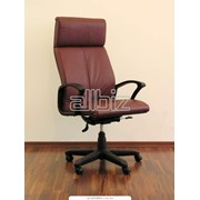Кресла офисные фото