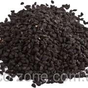 Черный тмин 250г фото