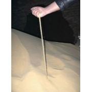 Переработка песка фото