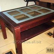 Мебель офисная Massive 006 фото