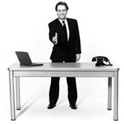 Оптимизация бизнеса фото