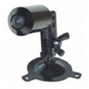 Мини-видеокамера Viewse - [VC-305CP] фото