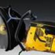 Бензорезчик PARTNER K 950 Active фото