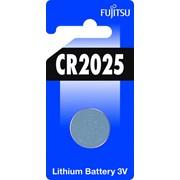 Элементы питания батарейка Fujitsu фото