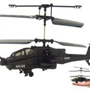 Вертолет Syma S012 фото