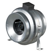 Промышленный вентилятор центробежный BLAUBERG Centro-MZ 315 фото