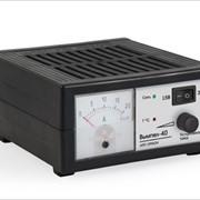 Зарядное устройство Вымпел-40 фото