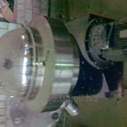 Сепаратор очиститель REDA фото