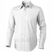 Рубашка Hamilton мужская фото