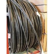 Поставка кабельно-проводниковой фото