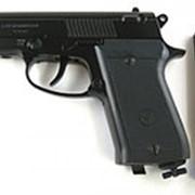 Пистолет пневматический Аникс А-101 (Anics A-101) 4,5 мм фото