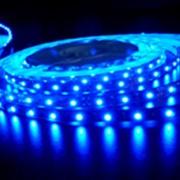 Светодиодные модули и ленты фото