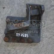 Кронштейн заднего гидроцилиндра б/у Volvo (Вольво) FH12 (3985117) фото
