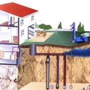Forarea Sondelor Geotermale фото