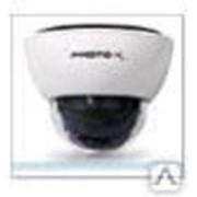 Купольная видеокамера ED01F36 Proto-X фото