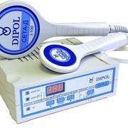 Аппарат импульсный индукционной магнитотерапии СЕТА-Д фото