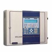 Прибор приемно-контрольный пожарный адресный TELEFIRE ADR-3000 фото