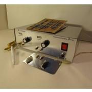 Радиоскальпель р-150 относится к классу высокочастотных, электрохирургических аппаратов фото