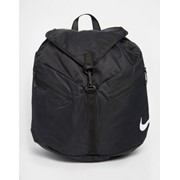 Рюкзак Nike Azeda фото