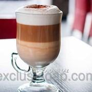 Кофе Latte отдушка-10 мл фото