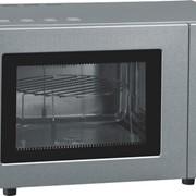 Отдельностоящая микроволновая печь Siemens HF 15G540 фото