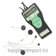 Измеритель плотности тепловых потоков ИТП-МГ4.03/3 I Поток фото