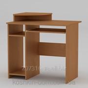 Компьютерный стол СКМ-1 фото