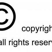 Ускоренная регистрация товарного знака фото