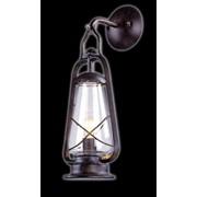 Домашние фонари Lob от Eco Light Group фото