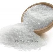 Соль фото