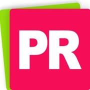 PR & Promotion фото