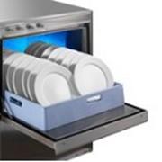 Оборудование посудомоечное фото