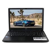 Ноутбук Acer NX.MLGEU.007 фото