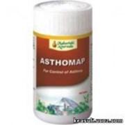 Астхомап (Asthomap, Maharishi Ayurveda), 100 таб. фото