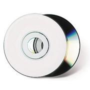 MiniDVD диски фото