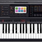 Цифровой синтезатор Casio MZ-X300 фото