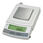 Лабораторные весы CAS CUX-620H фото