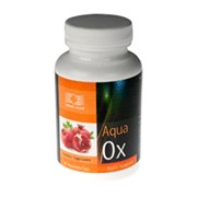 Антиоксидант АкваОкс. AquaOx фото