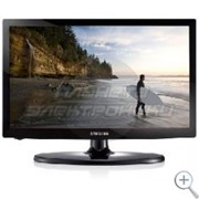 Телевизор LCD SAMSUNG UE-19ES4000WXKZ фото
